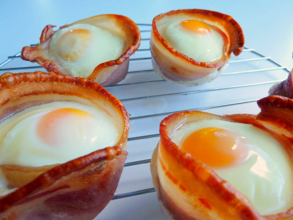 10 Ways To Cook An Egg That You Didn't Know About - Food ...