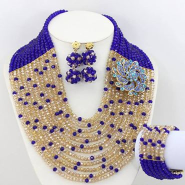learn how to bead jewelry