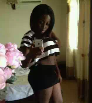 ghana shs leaks and hookups Leaked sex tape involving two shs students goes viral thesis writers ghana assistance for master's and phd thesis thesis & dissertation guidance for phd.