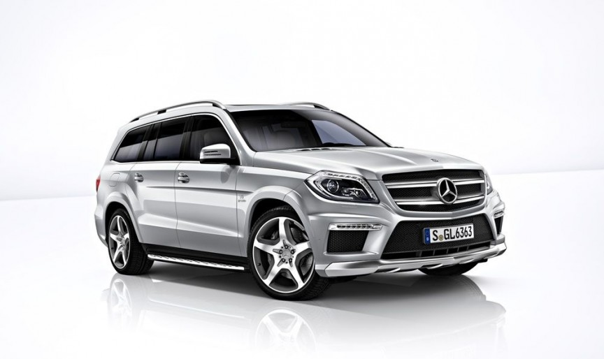 top 10 most expensive suvs on the market in 2014 autos 2 nigeria. Black Bedroom Furniture Sets. Home Design Ideas