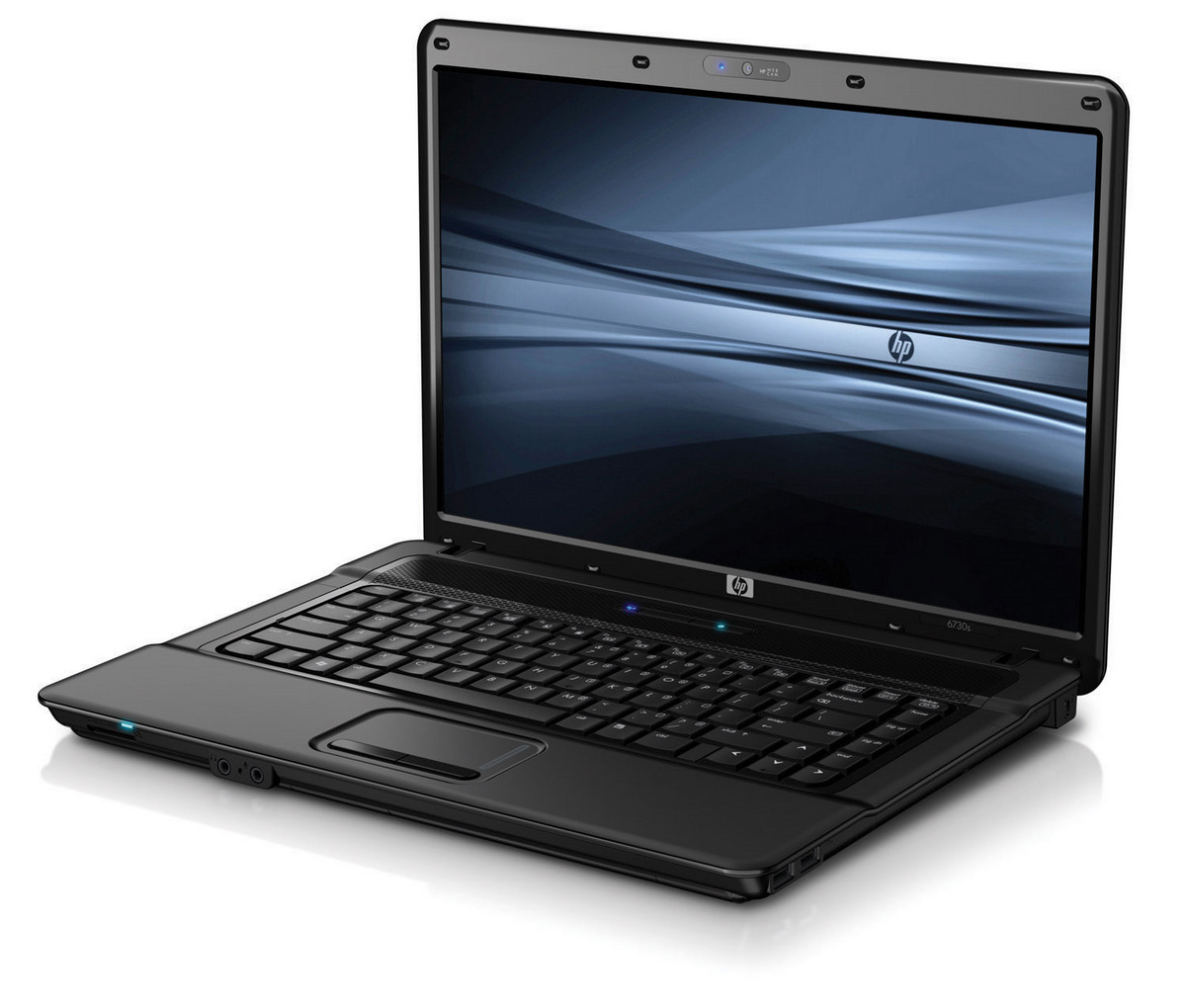 Brand New Hp Compaq 6735s Notebook Pc Going For N90,000  Technology