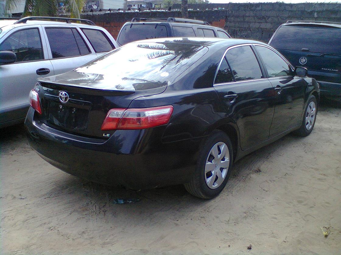 2008 toyota camry very sharp and clean autos. Black Bedroom Furniture Sets. Home Design Ideas