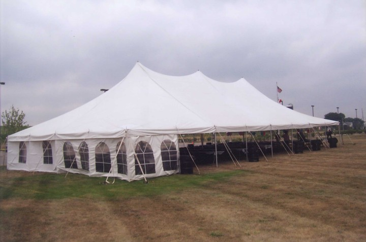 & Rent Canopy For Event - Events - Nigeria