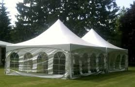 Please how much is this canopy that can accomodate 100 people. The type that covers to the ground & Rent Canopy For Event - Events - Nigeria