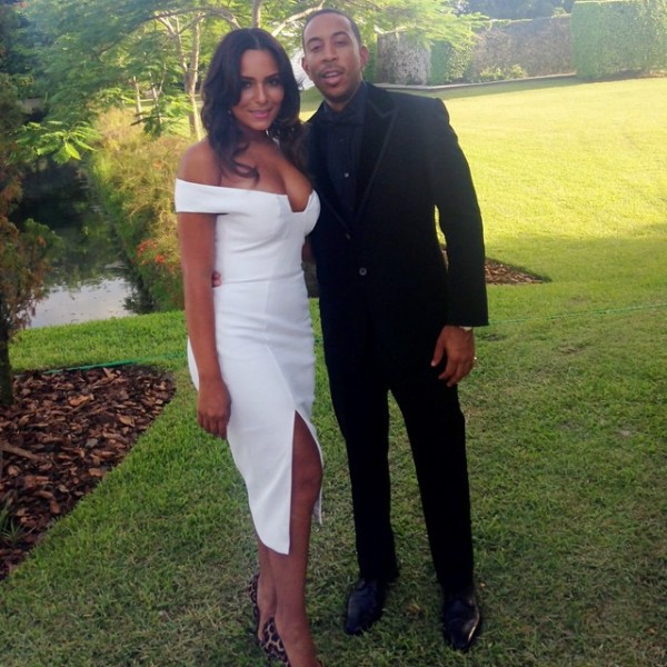 Pictures from gabrielle union dwyane wade wedding celebrities 1 like junglespirit Gallery