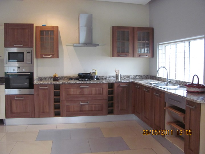 we sell fitted kitchens luxury moderate adverts