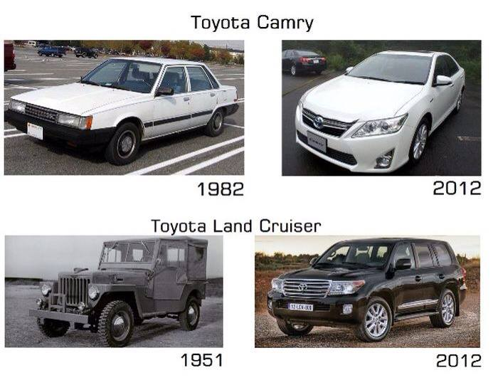 would you keep the old version of this toyota camry car talk nigeria. Black Bedroom Furniture Sets. Home Design Ideas