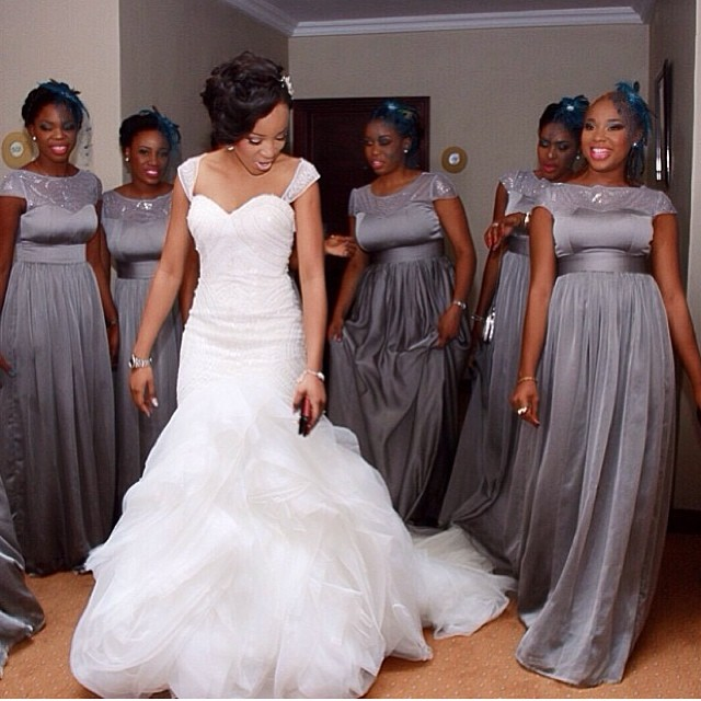 ... Nov and Dec 2014 Bridesmaid   Reception dresses and hair fascinators.  Contact us 25D8B6AF or pearlnashclothing yahoo.com or drop a msg on our FB  page- ... bfe0a552a98