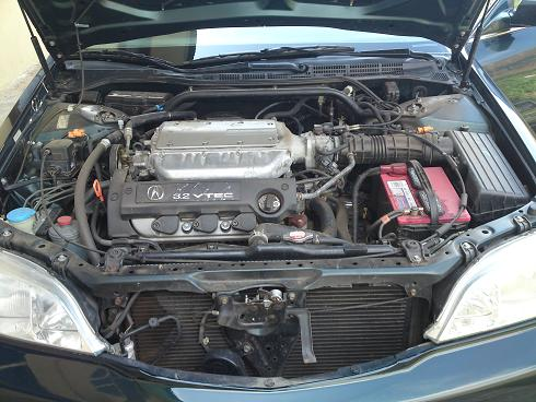 2001 acura 3 2 tl for sale price reviewd to 1 5 million fixed rh nairaland com