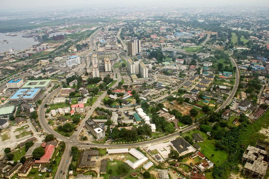 Uyo Nigeria  city pictures gallery : Uyo Replaces Port Harcourt As Nigeria's 3rd Finest City Politics 1 ...