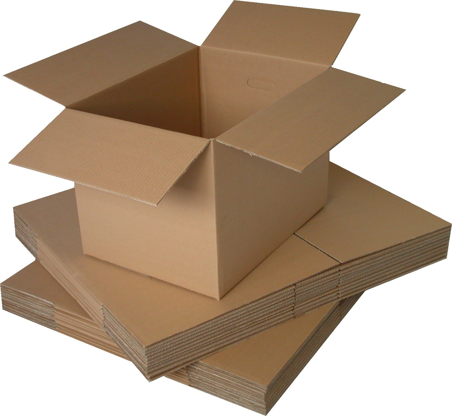 need carton packaging company business nigeria. Black Bedroom Furniture Sets. Home Design Ideas