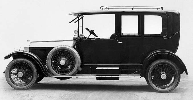 Rolls Royce Ltd Was Essentially A Car And Airplane Engine Making Company Elished In 1906 By Charles Frederick Henry