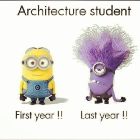 Architecture Student architecture students and graduates let's meet here - education