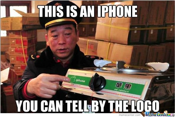 Funny Memes For Iphone : Post your iphone funny pictures here phones nigeria