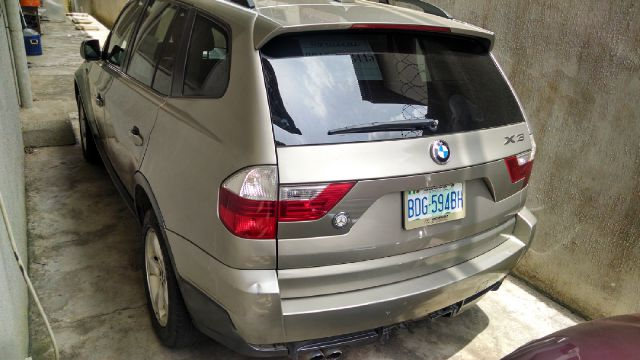 This Suv Is Well Maintained Nothing To Fix Just And Drive Contact Rockerfella On 08097894224 Or Whats Bb Pin 7bba9f33 Price Slightly