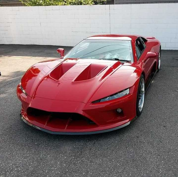 Big Boy Toys Cars : Picture collection of world s super cars autos nigeria