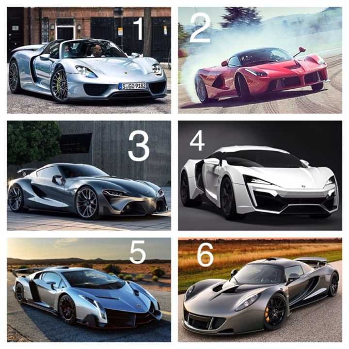 porsche 918 spyder vs lykan hypersport forza 6 lykan. Black Bedroom Furniture Sets. Home Design Ideas