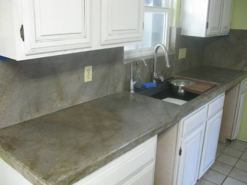 Tips For Choosing Your Kitchen Furniture - Properties (1) - Nigeria