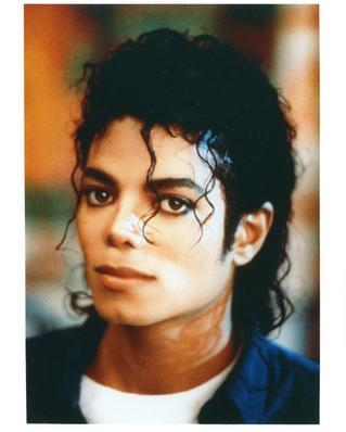 For All Those Who Thought Michael Bleached His Skin Proof With Pictures Celebrities Nigeria