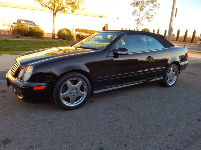 Stop Ing Around With Auction Cars And Getting Ripped Off Your Own Quality Car Ship It In Yourself This Is A Mercedes Benz