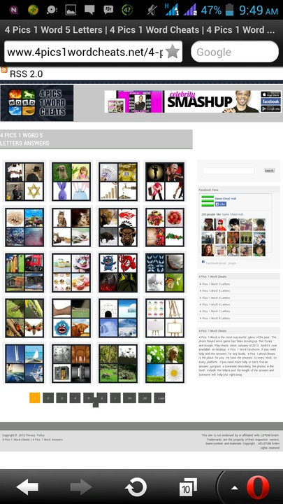 4 pics 1 word forum games nigeria 4 pics 1 word forum games nairaland expocarfo Image collections