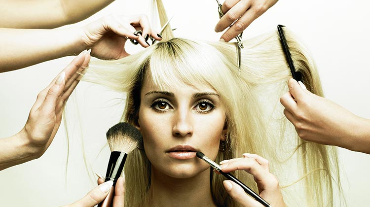 Competent Hair Stylist Wanted Jobs Vacancies Nigeria