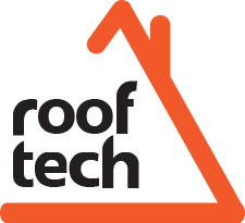 Awesome RoofTech Consult...Roofing Service At Its Peak