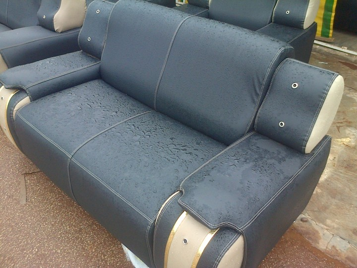 48B IBAJI TOWN, KOGI STATE CALL US ON 09031290683 Promo Last Till  31/10/2014 This Four Set Is Going For 45k (promo Price