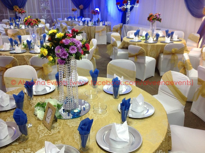 Someone Who Has Been There Many Times Before Contact Us For Free Consultation On Ur Event More Of Our Works Visit Facebook Alveenaevents