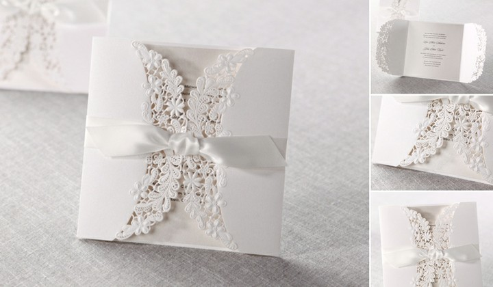beautiful and affordable wedding invitations in nigeria from, Wedding invitations