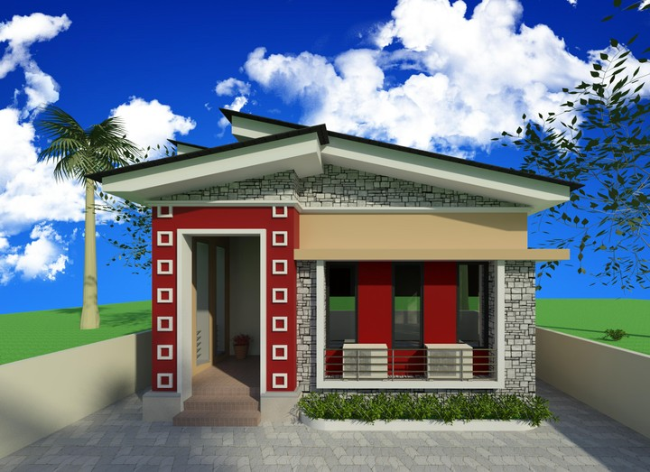 homes designs pictures.  Smart Homes Designs Planning And Construction Properties Nigeria