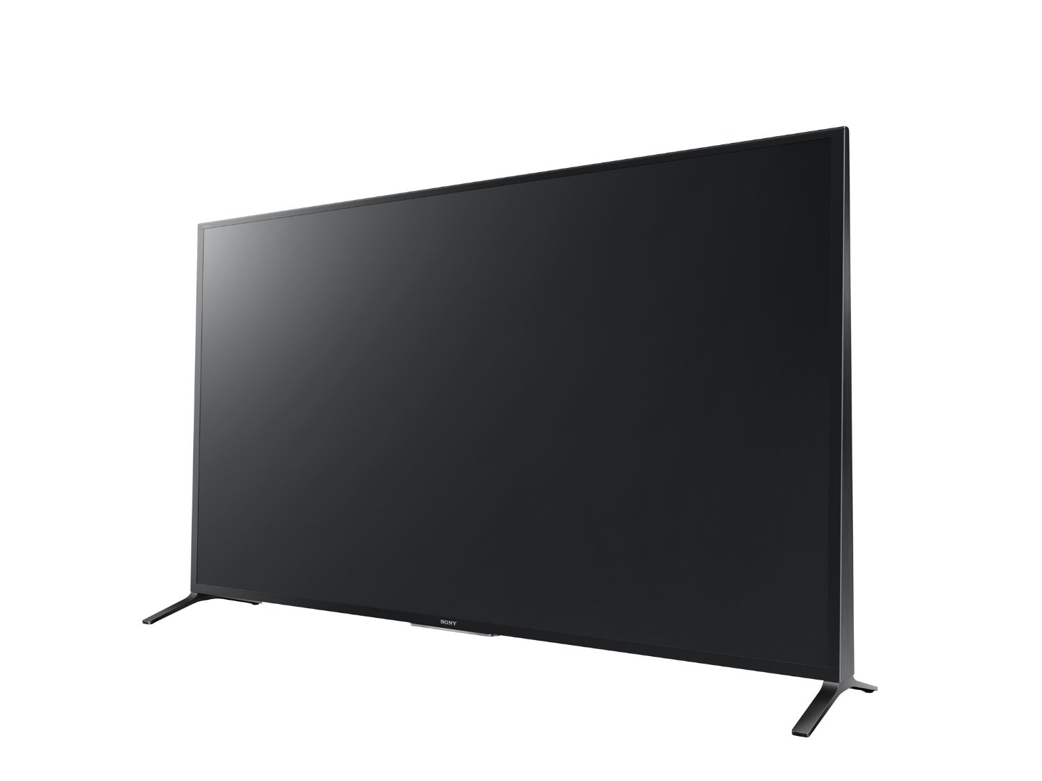sold sold sold great deal 70 inch sony bravia 3d led smart tv 2014 edition technology. Black Bedroom Furniture Sets. Home Design Ideas