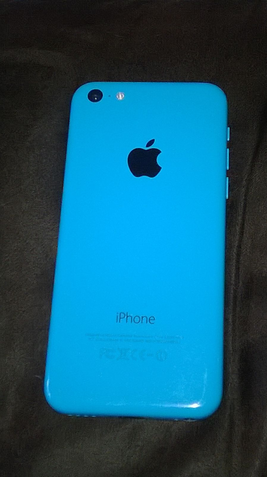 iphone 5c for sale cheap iphone 5c blue like new for us used sold sold phone 3187