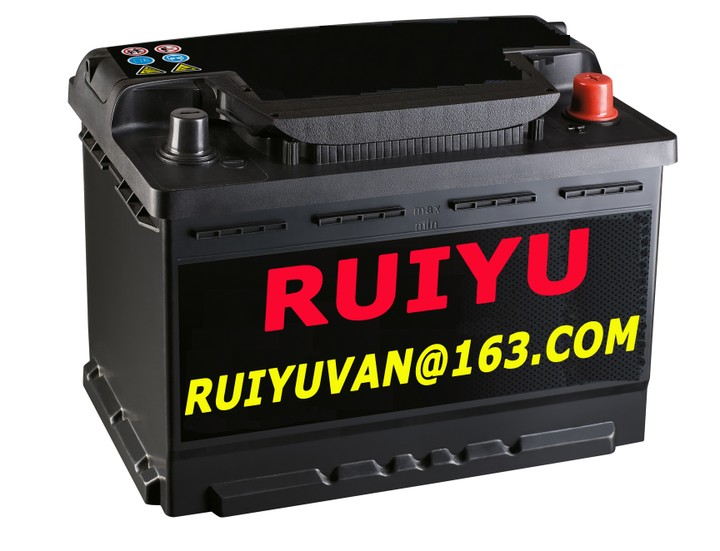 How Often Should You Replace Your Car Battery? - Car Talk ...