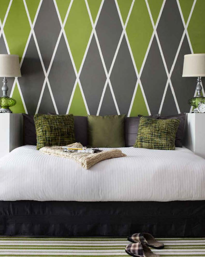 Beautifying Your Space On A Low Budget Nairaland
