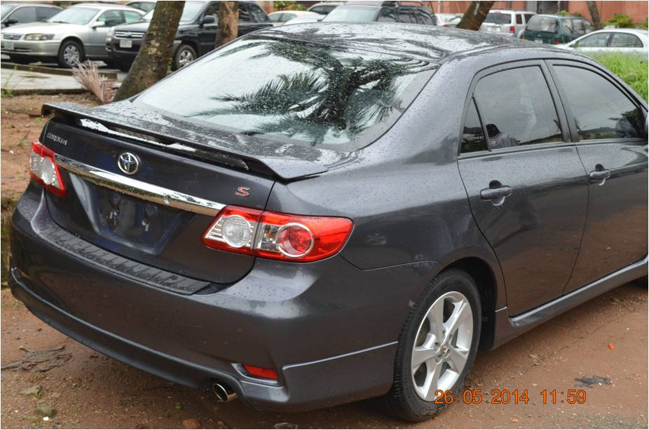 2008 Hyundai Sonata Aftermarket Stereo together with 2013 Audi A6 Problems further 2013 Model Toyota Corolla Sport together with 2013 Audi A6 Problems moreover Car Buzz Venza 2016. on toyota venza radio problem