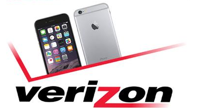 can you use verizon iphone on at t you can now use data and voice on a verizon iphone 19693