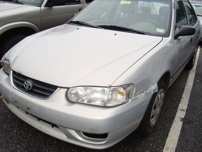 2001 toyota corolla manual transmission price 2500 autos nigeria rh nairaland com corolla 2001 manual pdf 2001 corolla manual transmission swap