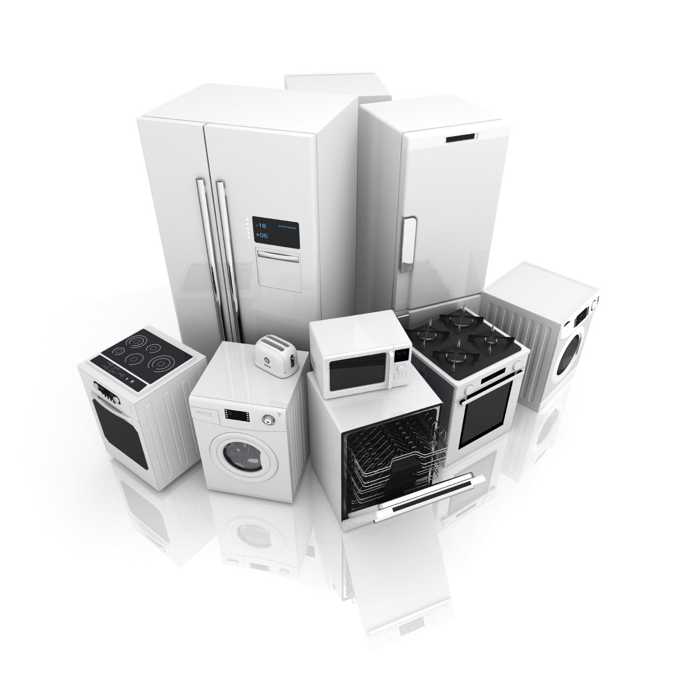 Washing Machine Repair At Your Doorsteps And Any Other Electronic Properties Nairaland