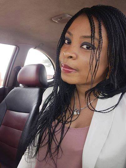 Hookup with sugar mummy in Nigeria - Click here to Chat online