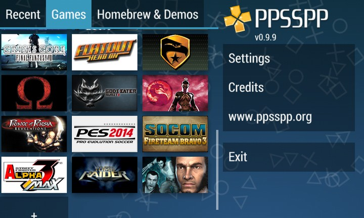 Download Games Iso Ppsspp Android - invaluabledenied