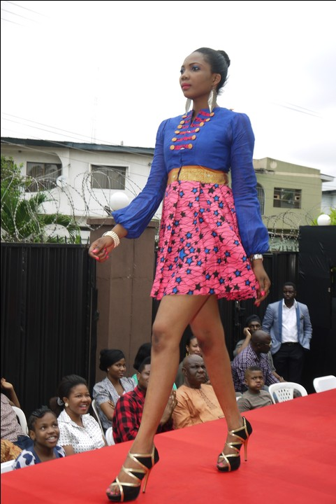 Recommendations for fashion school in lagos fashion nigeria Fashion and style school in nigeria