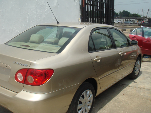 toyota camry le 2006 model black 2006 toyota camry le taupe interior vehicle archiv 2006 black. Black Bedroom Furniture Sets. Home Design Ideas