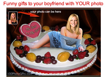 It Will Be Funny And Unforgettable Bithday Gift To Your Boyfriend Or Husband Can A Dating Card He Run See You After Getting