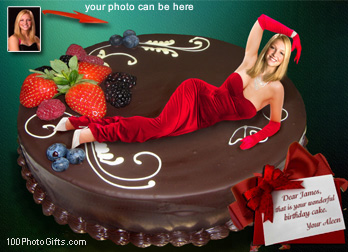 Photogiftss posts it will be funny and unforgettable bithday gift to your boyfriend or husband it can be a dating card he will run to see you after getting it negle Choice Image