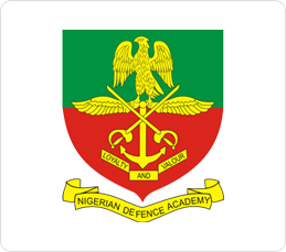 Apply Now For 2017/2018 Nigerian Navy DSS Recruitment