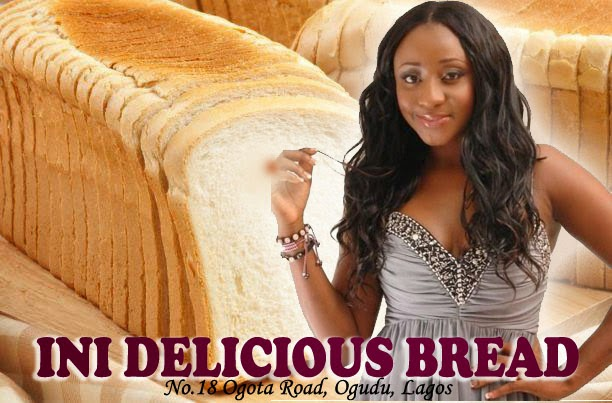 2018 Bread Bakery Business Plan In Nigeria PDF/ Feasibility Study Template
