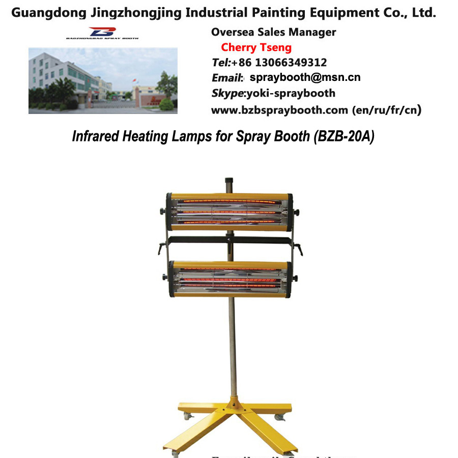 New Branch Name Guangzhou Shinely Import And Export Trade