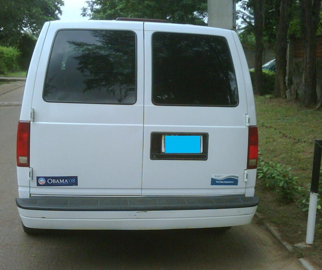 A Clean Family Space Gmc Bus For Sale It S Cheap