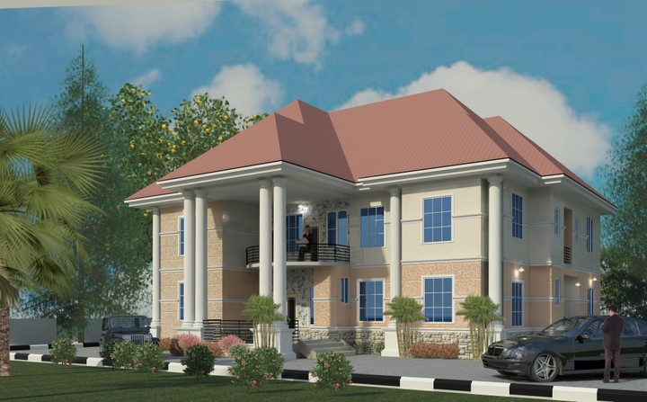 1821456_image_jpeg9f360c5ab7736510df54c882e9dbf188 Modern House Plans Home Design Nigeria on design home exterior, design home interior, design home luxury, modern greenhouse building plans, design home lighting, design home floor plan,